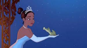 disney themed valentine u0027s family movie night princess