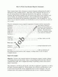 What Is A Resume Template Examples Of Resumes Best Resume Formats For Freshers To Download