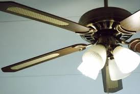 how heavy is a ceiling fan how to uninstall a ceiling fan home guides sf gate