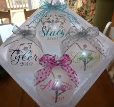 personalized ornaments wedding best 25 personalized ornaments ideas on vinyl