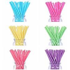 where can i buy lollipop sticks wilton 1912 1001 4 inch lollipop sticks 150 pack