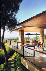 Beverly Hills Celebrity Homes by 522 Best Architecture Spatial Design Images On Pinterest