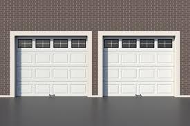 Overhead Garage Door Repairs Overhead Garage Door Repair Garage Door Repair Redmond Wa