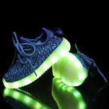 led light up shoes led light up shoes for kids light up shoes light up sneakers glow