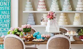 wedding cake shop bobbette a impressive artistic amazing cake