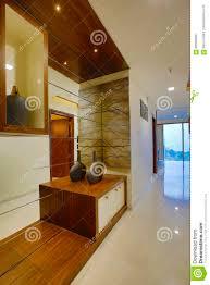 Modern Home Interior Design India Modern Home Interior Calicut India Stock Photo Image Of Wood