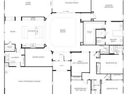 one house floor plans fascinating floor plan single storey house images best
