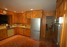 Kitchen Cabinets Ontario Unusual Image Of Isoh Snapshot Of Gripping Munggah Unusual