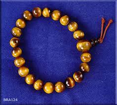 power bracelet images Gemstone bracelet jewelry power bracelets jpg