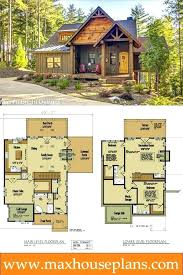 small cabin building plans small cabin floor plans small cottages floor plans small cabin