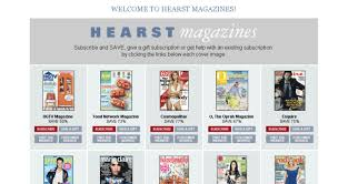goodhousekeeping com access www stage goodhousekeeping com hearst magazines