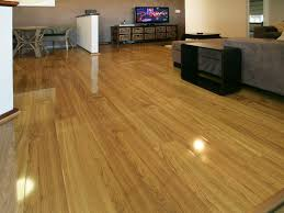 high gloss laminate flooring milanzhidu china manufacturer