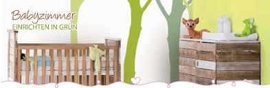 babyzimmer grau wei beige babyzimmer grün beige imposing on auf kinderzimmer arkimco