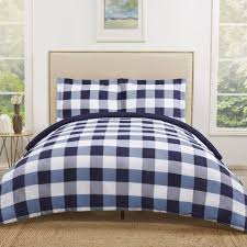 what is tartan plaid top 60 perfect buffalo check duvet tartan bedding luxury covers soft