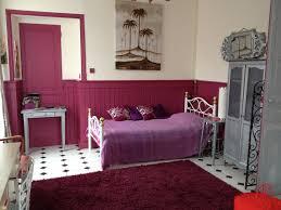 chambres d hotes autour de limoges chambres d hôtes la villa à juillac corrèze