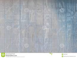 wood panel wall stock photo image 58023080