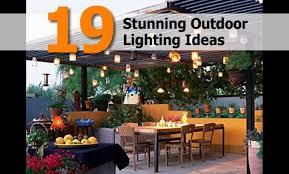 lighting imposing outdoor basketball court lighting home