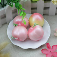 peach food coloring reviews online shopping peach food coloring