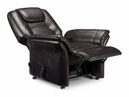 Traditional Leather Armchairs Uk 50 Best Arm Chairs U0026 Recliner Chairs Images On Pinterest