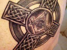 pin by gregm on freemasonry pinterest freemasonry and freemason