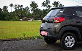 kwid renault 2015 kwid u2013 green rear profile cr2 u2013 theangrysaint