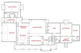 home renovation plans modern family architecture interiors and architecture