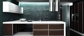 interior designs of kitchen innovative kitchens custom kitchen designs auckland kitchen