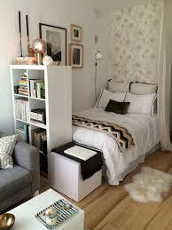 33 stylish and cute apartment studio decor ideas apartments