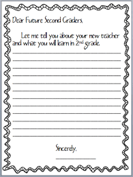 this download comes with two worksheets one for looking back at