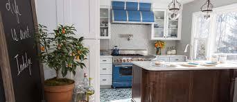 Kitchen Design Contest Kitchen Design Contest Bluestar