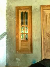 cabinet door insert ideas design idolza