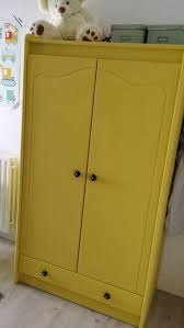 21 best english yellow chalk paint images on pinterest yellow