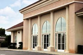 Wedding Venues In Fresno Ca Reception Halls And Wedding Venues In Fresno California