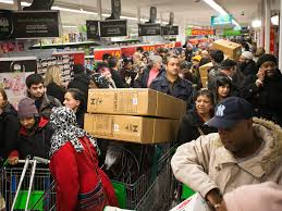 black friday canada best deals black friday 2013 u0027s best canadian deals a look at what u0027s on offer