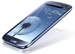 reset samsung s3 how to reset the settings of samsung galaxy s3 to factory default
