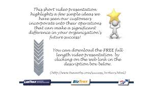 real estate recruiting best practices youtube