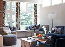 House Design Bay Windows by Living Room Curtains Design Ideas 2016 Small Design Ideas