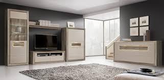Schlafzimmer Bett 220 X 200 Forte Möbel Schlafzimmer Tiziano Mit Bett 180 X 200 Cm In Weiss