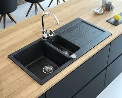 Composite Kitchen Sinks Uk Black Composite Kitchen Sinks Uk Kuto4ok Info