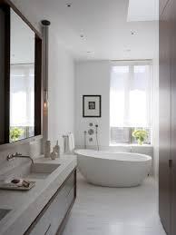 adorable 60 brick bathroom decoration decorating inspiration of