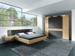 Schlafzimmer Thielemeyer Thielemeyer Casa U2013 Schwebende Eleganz Möbel Mayer U2013 Ihr
