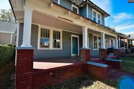 Patio Homes Columbia Sc 1719 Gadsden Street Columbia Sc 29201 Mls 436621 Coldwell Banker