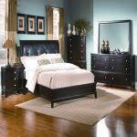 Looking For Bedroom Set Black Bedroom Suites Looking For Bedroom Set