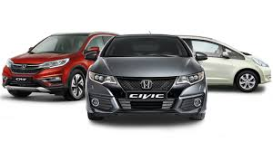 honda cars images honda extends assistance to flood affected car owners the