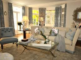 htons homes interiors design ideas for living rooms eclectic candice living rooms