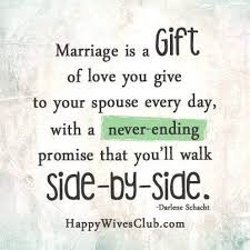 wedding quotes biblical inspirational marriage quotes and a gift of 63 also