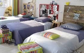 couleur chambre enfant mixte quelle couleur choisir dans une chambre d enfant mixte enfants