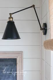 breakfast nook archives the wood grain cottage