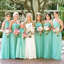 marine bridesmaid dresses marine turquoise wedding dress sash turquoise wedding dresses