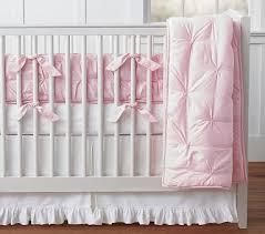 262 best bedding u003e nursery set savings images on pinterest